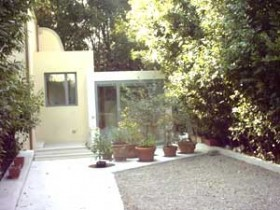 Bed and Breakfast in Florence - Florence House